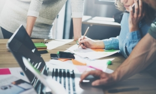 Analiza poziției financiare a întreprinderii