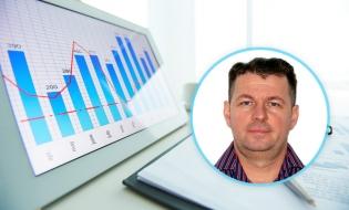 Interviu cu Marius Ioan Roatiș, expert contabil, membru al Filialei CECCAR Satu Mare