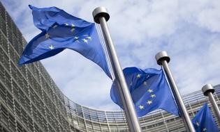 Din iulie, un nou sistem la nivelul UE pentru soluționarea litigiilor fiscale dintre statele membre