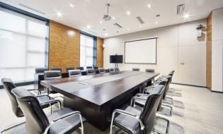 Al doilea trimestru al anului reconfirmă interesul pentru închirierea de spații de birouri