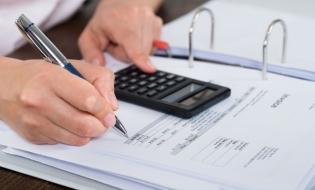 Contribuțiile sociale obligatorii pentru contribuabilii care obțin venituri din profesiile de expert contabil și contabil autorizat
