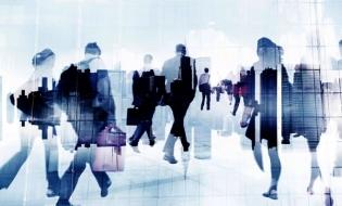 Studiu: Deficitul de angajați calificați le generează pierderi totale de peste 7 miliarde euro companiilor antreprenoriale din România