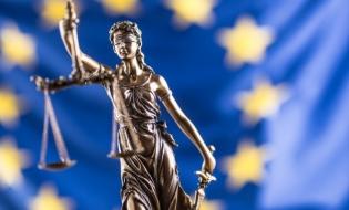 Noutăți fiscale europene din cel mai recent buletin de știri ETAF