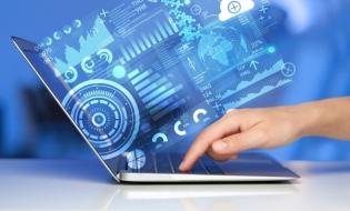 Reevaluări și recalibrări sub impactul noilor tehnologii
