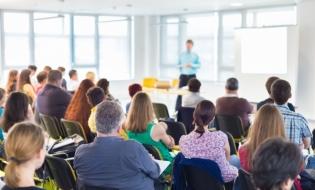 CECCAR Covasna: Marți, 10 septembrie – Întâlnirea lunară a profesioniștilor contabili din județ cu conducerea filialei