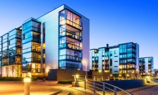 Piața imobiliară: România a fost mai dinamică decât media ţărilor din regiune în primul semestru din 2019
