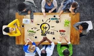Studiu empiric privind fenomenul contabilității creative în mediul contabil românesc (I)