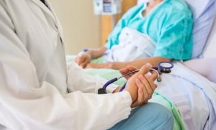Cancerul, principala cauză de deces în ţările cu venituri ridicate