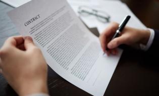 CECCAR Arad: TOP 10 greșeli la încheierea contractului individual de muncă, seminar în colaborare cu Uniunea Generală a Industriașilor din România și Camera de Comerț, Industrie și Agricultură