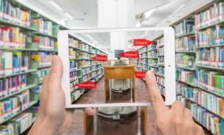 Catalogul Electronic şi Biblioteca Virtuală, două proiecte de digitalizare a învăţământului românesc