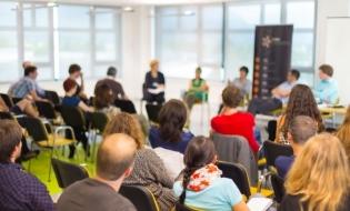 CECCAR Suceava: Vineri, 4 octombrie – întâlnire profesională cu tema Analiza şi interpretarea legislaţiei fiscale şi contabile