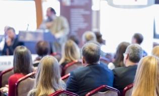 CECCAR Galați: Marți, 29 octombrie, întâlnire cu reprezentanți ai AJFP pe tema noutăților legislative din lunile septembrie și octombrie 2019