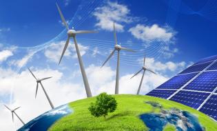 IEA se aşteaptă la o relansare a energiilor regenerabile în 2019