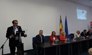 Încheierea și modificarea contractului individual de muncă, în atenția specialiștilor din Arad