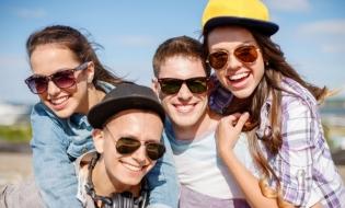 INS: 70,6% din populaţia de 16 ani şi peste consideră că deţine o stare de sănătate bună sau foarte bună