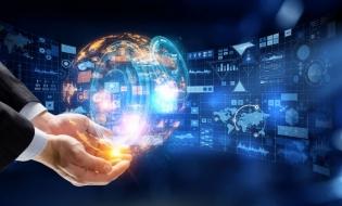 Recepție și percepție privind noile tehnologii