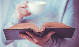 Acuratețea limbajului și claritatea mesajului