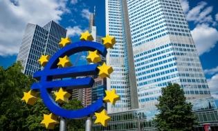 Încrederea în economia zonei euro, la cel mai scăzut nivel din ultimii aproape cinci ani
