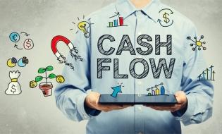 Previzionarea cash flow-urilor investiției (I)