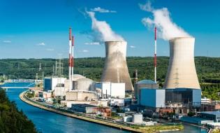 Producţia de energie nucleară a ajuns la un maxim istoric, dar dezvoltarea stagnează