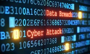 Studiu: Peste jumătate dintre specialiştii în securitate IT, îngrijoraţi de nivelul de pregătire a companiilor în faţa atacurilor cibernetice