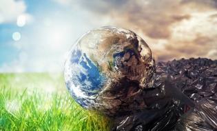 Studiu: Schimbările climatice reprezintă o îngrijorare pentru români