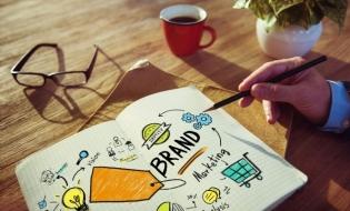 Forța brandului România crește de la A la A plus în clasamentul Brand Finance 2019