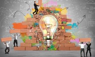 Oferta și cererea de idei, produse și servicii inovative