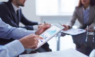 Aspecte comparative privind prezentarea informațiilor în situațiile financiare în diverse domenii de activitate (II)