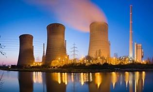 79% din termocentralele din UE sunt neprofitabile