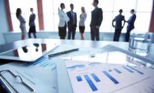 CECCAR, la întâlnirea Tax Policy Group: teme actuale și provocări recente în domeniul fiscalității, discutate de membrii Accountancy Europe, la Bruxelles