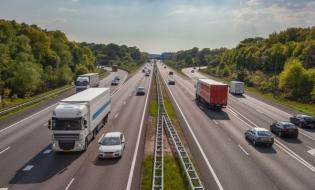 România, printre statele membre ale UE unde majoritatea autoturismelor au motoare pe benzină