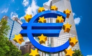 Inflaţia în zona euro a încetinit la 0,7% în octombrie