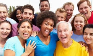 Belgia, Olanda şi Austria, ţările din UE cu cei mai fericiţi oameni