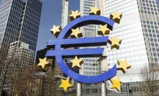 FMI reduce estimările privind creşterea zonei euro, din cauza încetinirii din Germania şi a stagnării în Italia