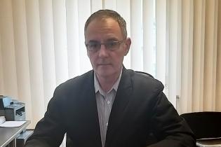 Interviu cu Sorin Ion Alexe, expert contabil, viitorul președinte al Consiliului Filialei CECCAR Teleorman în mandatul 2020-2024