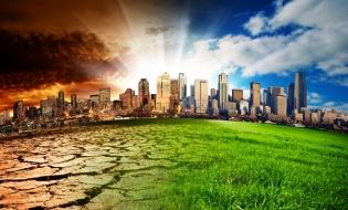 Italia, prima țară care va introduce studiul schimbărilor climatice în școli