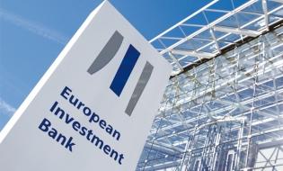 BEI nu va mai finanța proiecte în domeniul combustibililor fosili