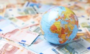 IIF: Datoria globală va atinge un nou record istoric în 2019 – 255.000 miliarde dolari