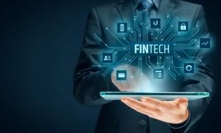 Leonardo Badea (BNR): Rata de adoptare a tehnologiilor fintech în domeniul financiar a ajuns la 64%, la nivel global