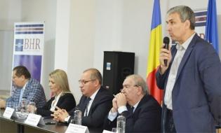 CECCAR Iași: Filiala, partener al Conferinței BHR Consulting – Evoluția de la GDPR la un Regulament ePrivacy