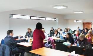 CECCAR Vrancea: Dispozițiile Legii nr. 129/2019 privind prevenirea și combaterea spălării banilor și finanțării terorismului, discutate de membrii filialei cu directorul Oficiului Registrului Comerțului de pe lângă Tribunalul Vrancea