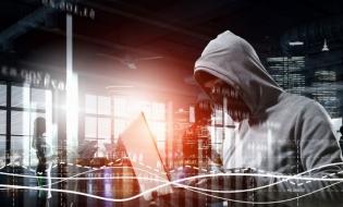 Studiu: Un miliard de ameninţări informatice se vor înregistra în 2019, la nivel global