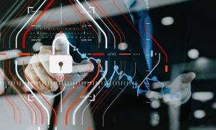 Analiză: 44% dintre alertele de securitate cu care se confruntă o organizaţie nu sunt cercetate