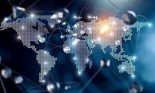 Oracle: Peste 30 de miliarde de dispozitive vor fi conectate la nivel mondial, până în 2020