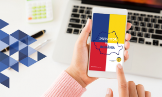 CECCAR a lansat ghidul Investitor în România