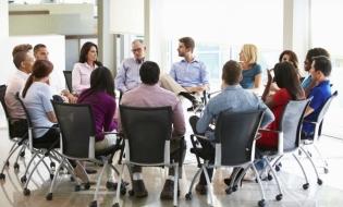 CECCAR Satu Mare: Particularități în aplicarea Procedurii de anulare a obligațiilor de plată accesorii, discutate de experți contabili și contabili autorizați cu conducerea AJFP