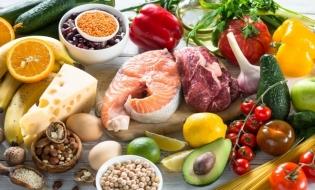 Preţurile mondiale la alimente au atins în noiembrie cea mai ridicată valoare din ultimii doi ani