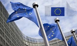 România, în Grupul de experți în domeniul TVA de la nivelul Comisiei Europene. Propunerile țării noastre în ședința de la finalul lunii noiembrie