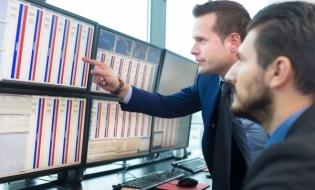 Volumul total al pieţei de brokeraj credite va depăşi anul acesta două miliarde lei